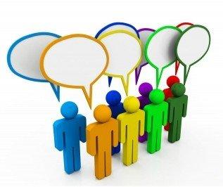 communicative-activities-grammar