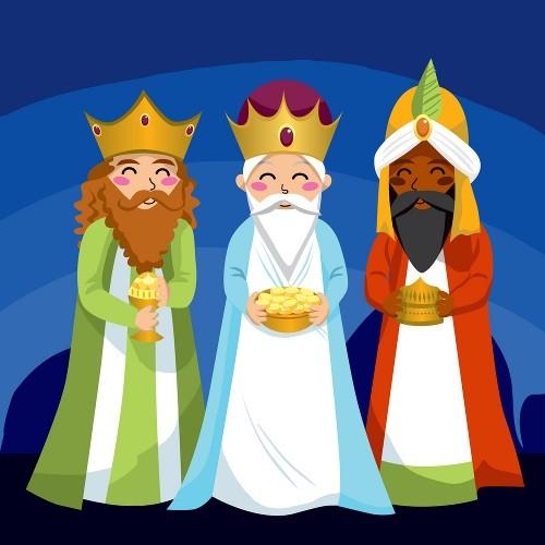 epiphany-reyes-magos