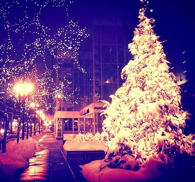 christmas-wishes-alevel